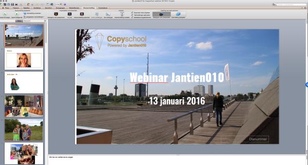 webinar screenshot