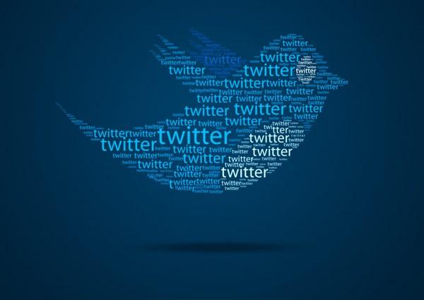 Jantien010 - Blog - Twitter