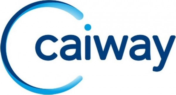 Jantien010 - Werk - Caiway