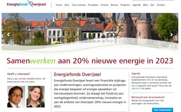 Jantien010 - Werk - Energiefonds Overijssel